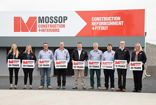 Expanding our footprint in regional South Australia