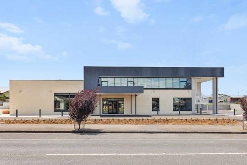 Boandik Lodge Community Wellbeing Centre