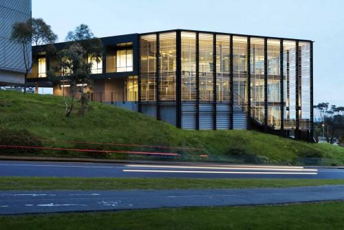 Flinders University School of Medicine