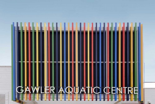 Gawler Aquatic Centre