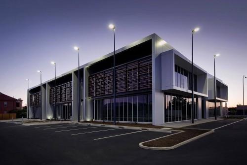 Hamstead Road GP Super Clinic